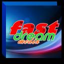 fastdreammed